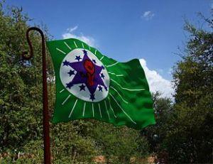 Davidian_Seventh_Day_Adventist_Flag